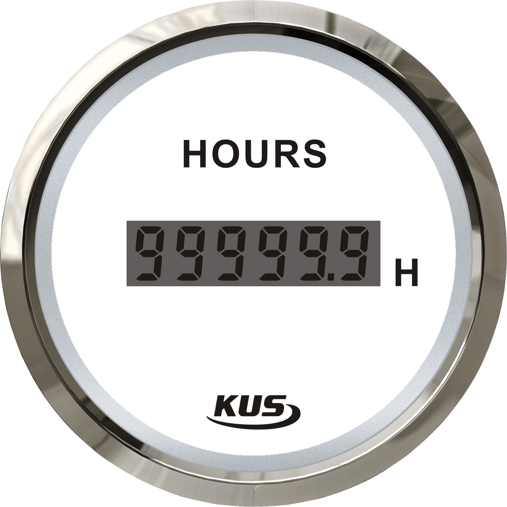 Hour Meters For Equipment : Hour meter matches evinrude johnson suzuki