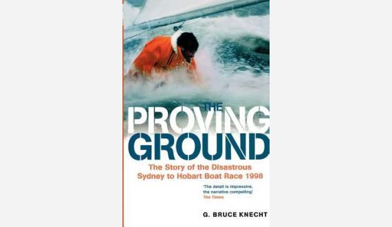sydney hobart race maximum wave height - photo#13